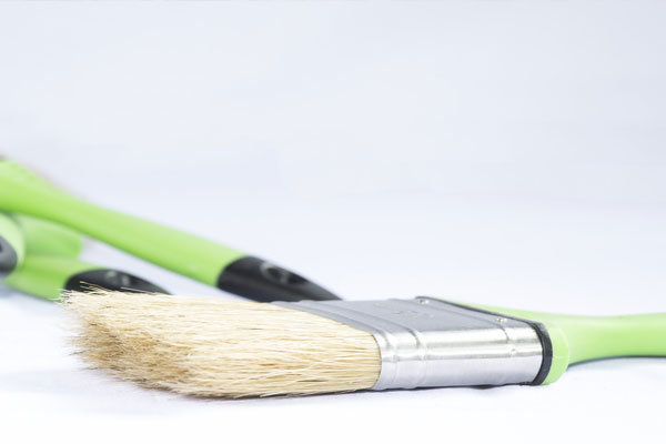 Painting, Services, Painter, Contractor, Sierra Vista