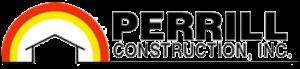 Perrill Construction Remodeling Sierra Vista AZ